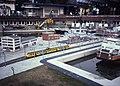 Madurodam rail 1986 1.jpg
