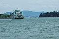 Maejima Ferry.jpg
