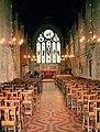 Magdalen College School, Brackley, Northants - the chapel - geograph.org.uk - 42364.jpg