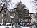 Magdeburg Synagogue2.JPG