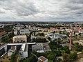 Magdeburg Universitätsviertel aerial view 05.jpg