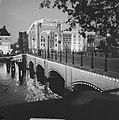 Magere Brug over de Amstel, Bestanddeelnr 914-0067.jpg