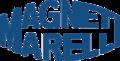 Magneti Marelli logo.png