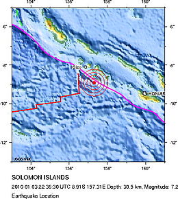 Magnitude 7.2 SOLOMON ISLANDS 2009.jpg