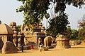 Mahabalipuram ratha temple 3.jpg