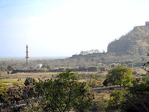 Maharashtraellora.JPG