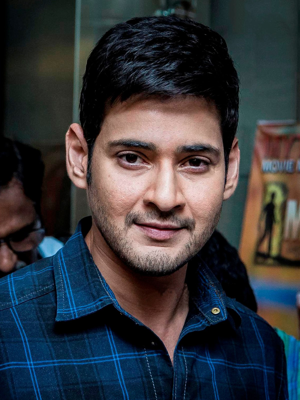 Image Result For Actor Mahesh Babu