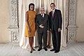 Mahmoud Abbas with Obamas.jpg