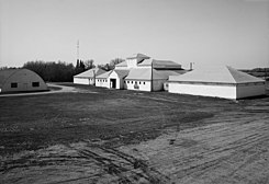 Mahnomen County Fairgrounds.jpg