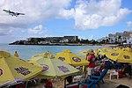 Maho Beach (16121052407).jpg