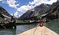 Mahodand lake swat pak-mashmalik.jpg