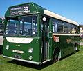 Maidstone & District bus SO308 (308 LKK), M&D 100 (1).jpg