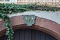 Maikammer Weinstraße Süd 34a.jpg