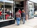 Main Street - Stevens Point (4397368482).jpg