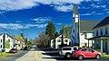 Main Street Chapman.jpg