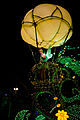 Main Street Electrical Parade (14076821147).jpg