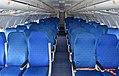 Main cabin of Tu-154M 'RA-85663' (38929756014).jpg