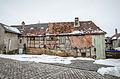 Mainbernheim, Schulgasse 5-002.jpg