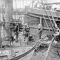 Maine Wreck (1898).jpg