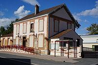 Mairie 00603.JPG
