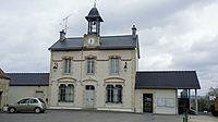 Mairie Branscourt.jpg
