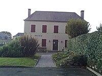Mairie de Casteide-Cami.jpg