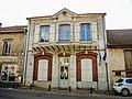 Mairie de Chenecey-Buillon.jpg