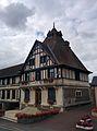 Mairie de La Neuve Lyre.jpg