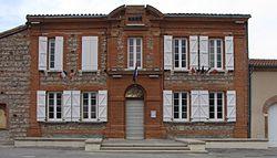 Mairie du Fauga.JPG