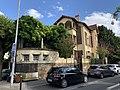 Maison 24 rue Gaîté - Le Perreux-sur-Marne (FR94) - 2020-08-25 - 1.jpg