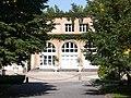 Maison LaRivette PA00117729 2.jpg