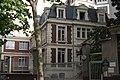 Maison d'Édouard Robert 8.JPG