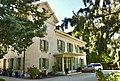 Maison de maître du Petit-Morillon Pregny-Chambésy.jpg