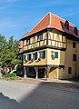 Maison des Trois Dames in Rouffach (2).jpg