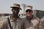 Maj. Gen. Miller visits Camp Dwyer troops 130811-M-ZB219-242.jpg