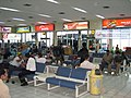 Makassar waiting lounge.jpg