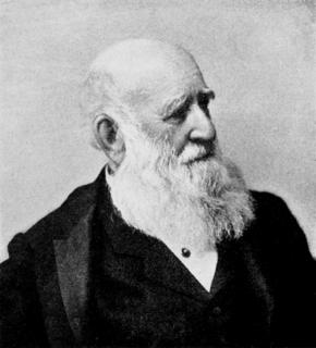 Joseph Henry Gilbert British chemist