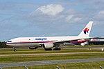 Malaysia 777 to KL-02+ (242181194).jpg