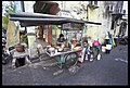 Malaysia Penang- Breakfast in the street-1and (4516599310).jpg