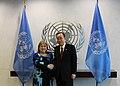 Malcorra con Ban Ki Moon.jpg