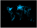 Male Q5 items birthplaces by Wikidata usage..png