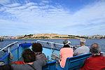 Malta - Gzira - Manoel Island - Fort Manoel (Ferry Sliema-Valletta) 05 ies.jpg
