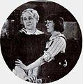 Man-Woman-Marriage (1921) - 1.jpg