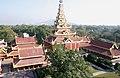 Mandalay-Palast-52-gje.jpg