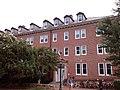 Mangum Residence Hall at UNC.jpg