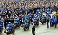 Manif- Gendarmes 2001.jpg