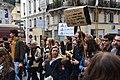 Manif fonctionnaires Paris contre les ordonnances Macron (37362381910).jpg