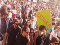Manifestação em Lisboa 15 de Setembro (7991757693).jpg