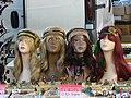 Mannequins Béziers 04.jpg