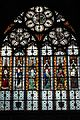 Mantes-la-Jolie Collégiale Notre-Dame 956.jpg